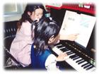 p_piano1